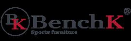 BenchK